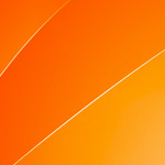 Marca de espumante do Grupo Vinícola Famiglia Zanlorenzi patrocina o Transparaná Troller 2014
