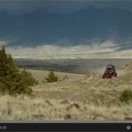 2014 Sportsman ACE – Polaris Off Road Vehicles