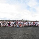 Transparaná Troller 2014 parte para a primeira etapa nesta segunda