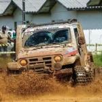 Rally dos Campos Gerais terá cinco inscrições sorteadas
