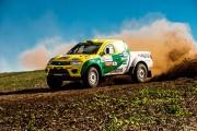 Pirassununga recebe a quarta etapa da Mitsubishi Cup - Foto: Ricardo Leizer / Mitsubishi
