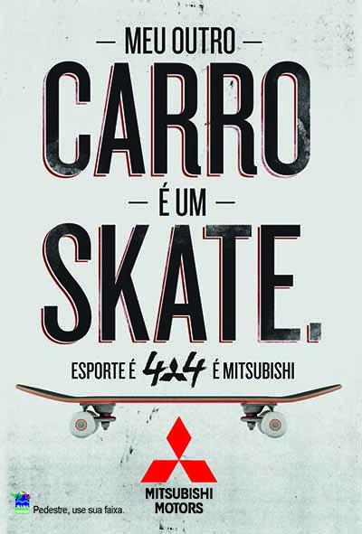 Campanha está em mais de 180 pontos de São Paulo