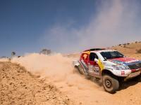 Varela/Gugelmin conquista vitória na 3a etapa - Foto: Victor Eleuterio / Webventure