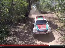 Vídeo | 1ª Etapa do Rally dos Sertões 2014