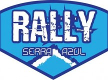 Rally Serra Azul será realizado nos dias 17, 18 e 19 de outubro