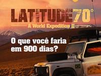 Latitude 70