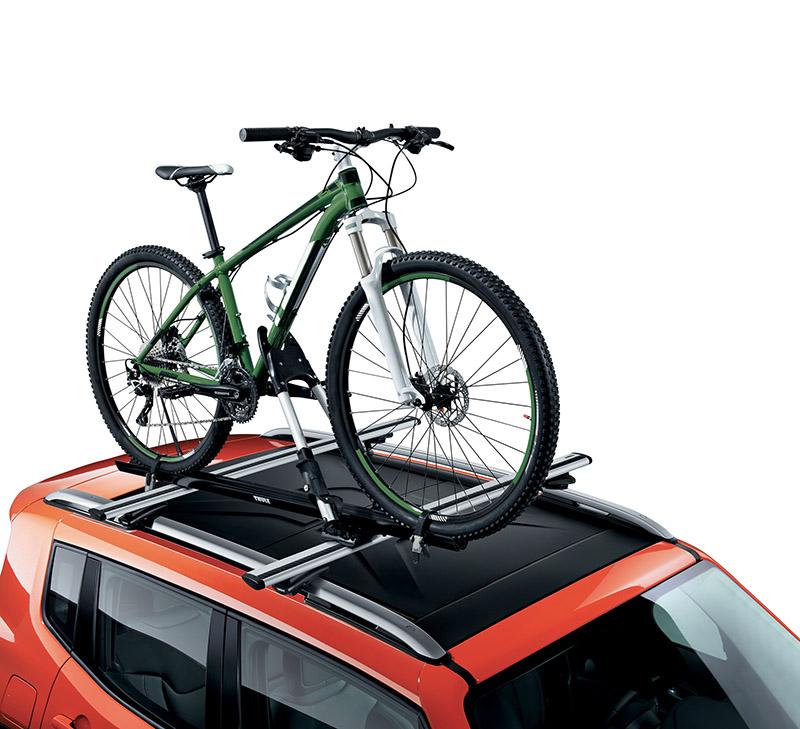 0001Acessorio_Mopar_Jeep_Renegade_kit_para_bicicleta