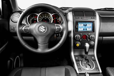 Nova versão Special Edition tem sistema que indica a pressão dos pneus - Foto:  Pablo Vaz