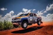 Provas serão válidas para Cross Country e Baja - Foto:  Gustavo Epifânio/Webventure