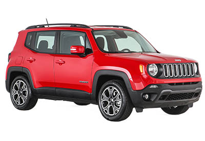 Jeep_Renegade_Longitude (4)