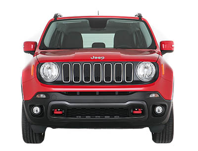 Jeep_Renegade_Longitude (5)