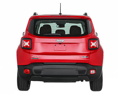 Jeep_Renegade_Longitude (6)