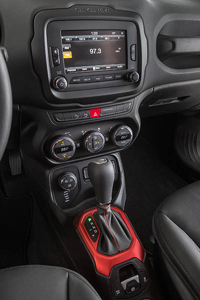 Jeep_Renegade_Trailhawk (7)