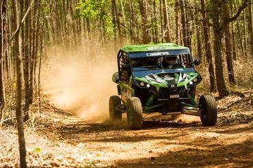 O 8º Rally Rota Sudeste acontecerá entre 14 e 16 de novembro - Foto:  Marcelo Machado