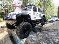 rc4x4