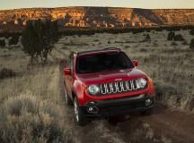 Já à venda na Europa, o SUV compacto que logo será fabricado no Polo Automotivo Jeep, em Pernambuco, provou que é um veículo seguro