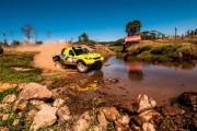 Neste próximo sábado, 13, a cidade de Avaré, SP, sediará o 17º Rally dos Amigos - Foto:  Ricardo Leizer