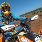 Rally dos Amigos: SAT Racing pronta para o último desafio do ano em busca do vice no Baja