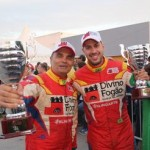 Rally dos Amigos: Com dois títulos, família Varela ainda pode conquistar mais