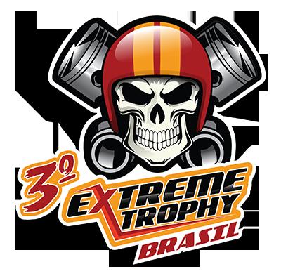 logo_3extreme