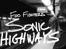 Foo Fighters se apresenta em Porto Alegre,  São Paulo, Rio de Janeiro e Belo Horizonte