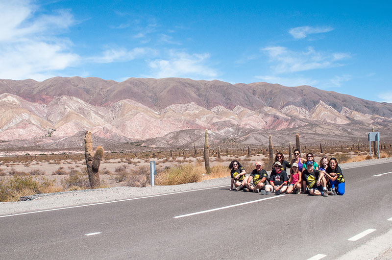 AtacamaFriendsExpedition-1-3