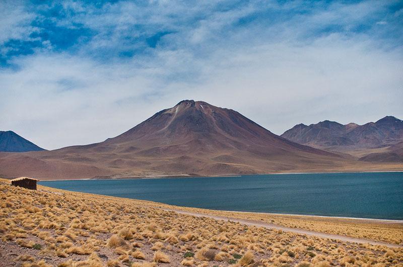AtacamaFriendsExpedition-1-4