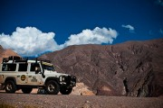 AtacamaFriendsExpedition-1-7