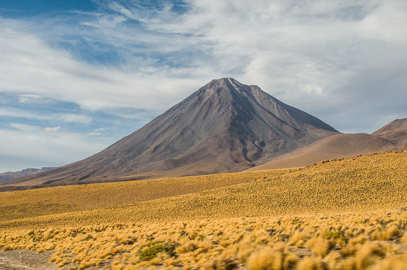 AtacamaFriendsExpedition-1