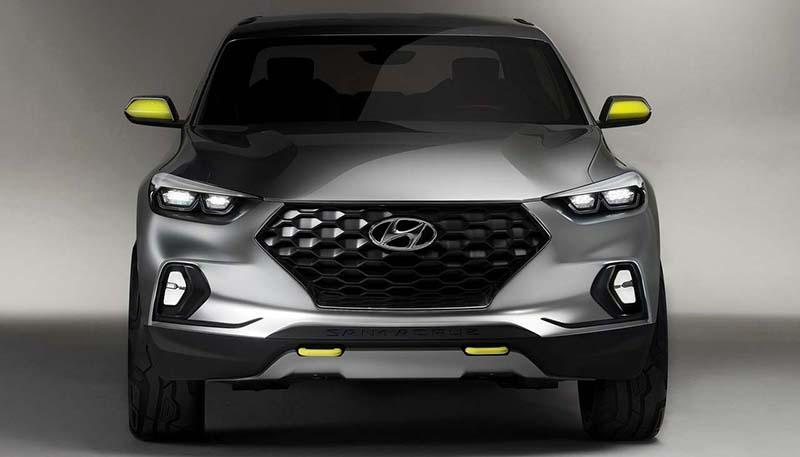 Hyundai-Santa-Cruz-Crossover-Truck-03
