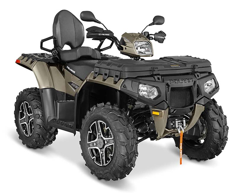 POLARIS SPORTSMAN TOURING XP 1000 (1)