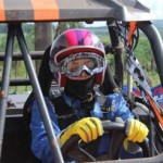 UTVs desbravarão as areias do Rally da Ilha e terá mulheres no grid