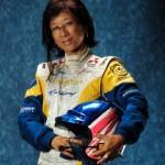 Helena Deyama completa 20 anos de conquistas e superação no off-road