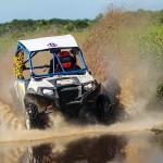 Rally Cuesta Off-Road: equipes usarão disputa para testes finais para o Rally dos Sertões