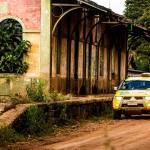 São José do Rio Preto recebe rali Mitsubishi Motorsports neste sábado, 30 de maio
