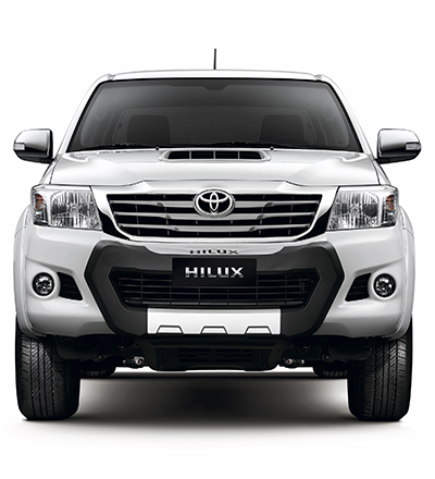 hilux_limited_edition_foto00