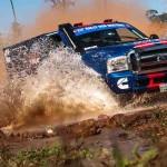 Rally dos Sertões divulga roteiro inédito para 23ª edição