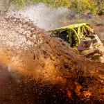 Rally Baja Jalapão 500 superou todas as expectativas