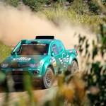 23º Rally dos Sertões começa no dia 01 de agosto