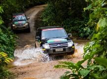 Foto: Cadu Rolim/Mitsubishi