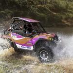Rally Serra Azul: UTVs desbravarão as trilhas da segunda edição em Itupeva