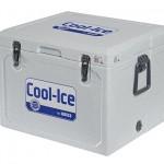 WAECO lança Cooler que conserva altas temperaturas abaixo de zero graus