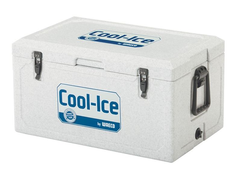 Waeco-Cool-Ice-42-Cool-Box