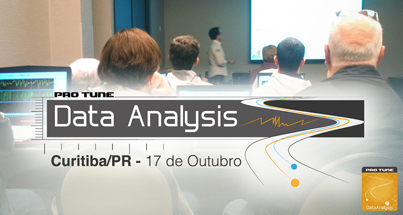 curso email