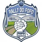 Trilha 4×4 Campinas patrocina o Rally do FOFO 2015