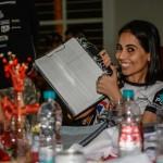 Quem são as mulheres que competem no 1º Rally Estado de Minas Gerais?