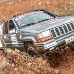 O que a categoria Novato reserva para o 1º Rally Estado de Minas Gerais?