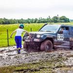 Santa Cruz do Sul é confirmada como sede da abertura do Campeonato Gaúcho de Rally 4×4 em 2016