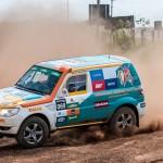 Mitsubishi Cup abre temporada 2016 com etapa especial em Mogi Guaçu (SP)