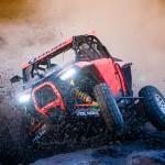 Campeonato Brasileiro de Rally Cross Country 2016: Polaris é a grande vitoriosa